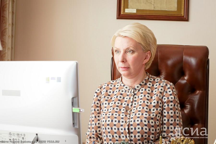 В Якутии за последние сутки из инфекционных отделений больниц выписали 126 человек