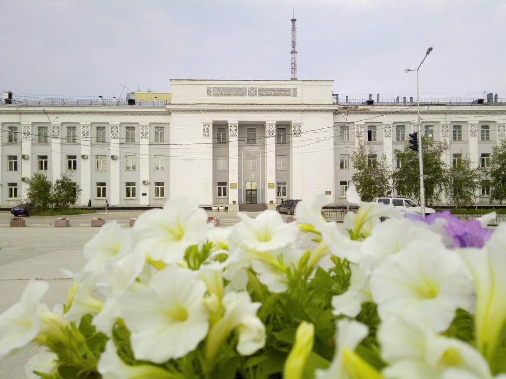 Двое молодых ученых из Якутии получилифедеральные выплаты на приобретение жилья