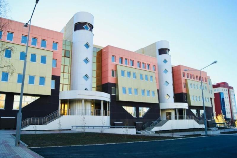 Абитуриент-2020: в Политехническом институте СВФУ предусмотрено 143 бюджетных места