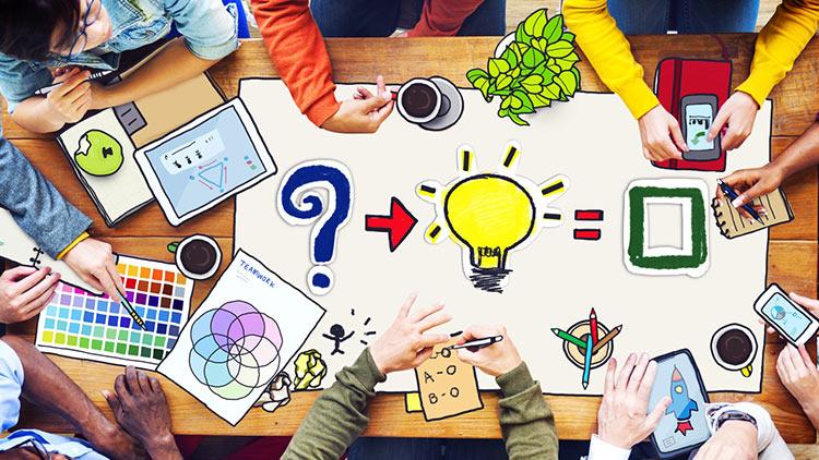 Ленский клуб о развитии креативной экономики: Инвестиции в таланты и выход за пределы республики