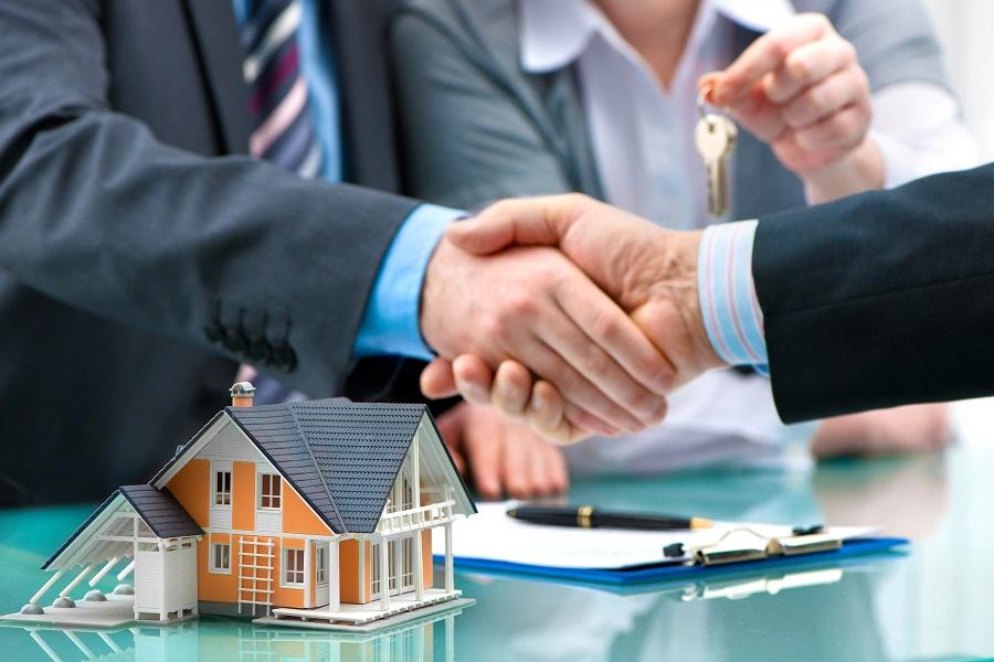 Сбербанк и Росреестр зарегистрировали миллион сделок с недвижимостью в электронном виде