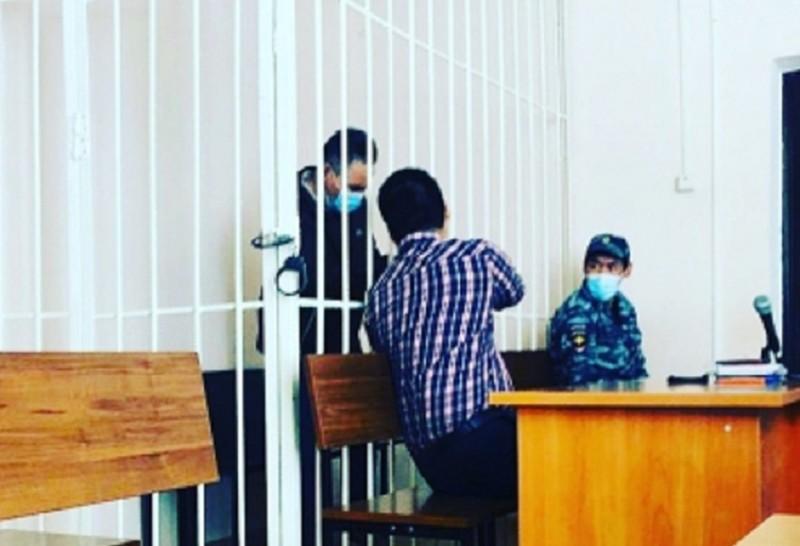 В Якутии преподаватель СВФУ получал взятки