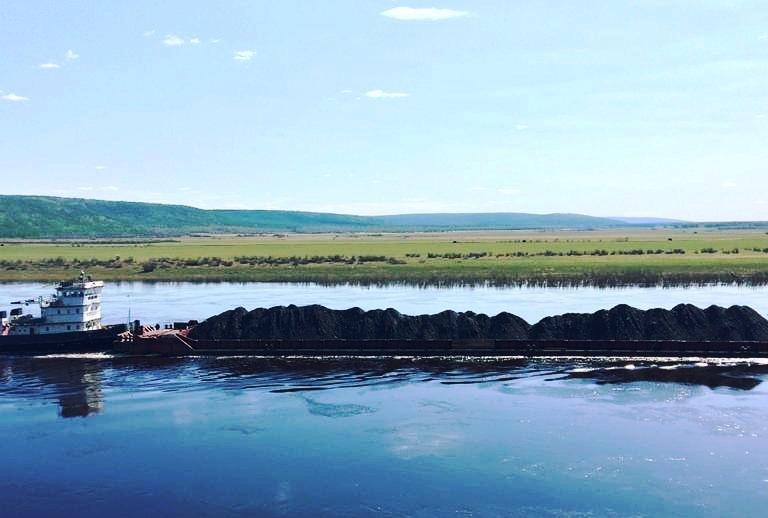 Более 550 тысяч тонн топлива планируется доставить для объектов ЖКХ Якутии