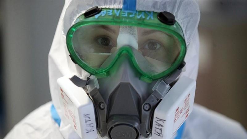 ВОЗ заявила о научном прорыве в лечении коронавируса