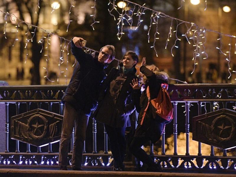 Минтруд оценил предложение сократить новогодние праздники в 2021 году