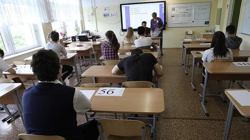 Результаты ЕГЭ выдадут выпускникам до 15 августа