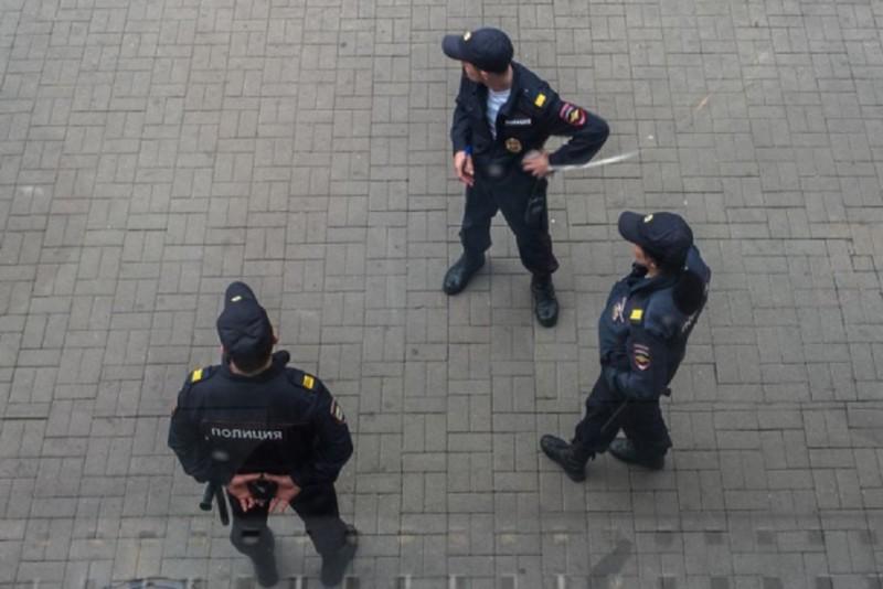 Снижение преступности отметили на территории 24 районов и городов Якутии