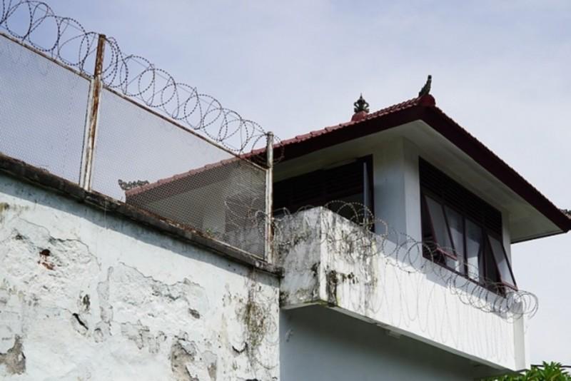 В Алданском районе злостного должника по алиментам отправили в колонию