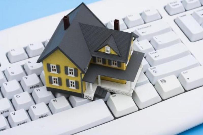 Сбербанк продлил дисконт 0,3 процентных пункта на ставку по ипотеке до 2021 года