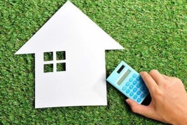 Якутяне интересуются новой кадастровой стоимостью объектов недвижимости