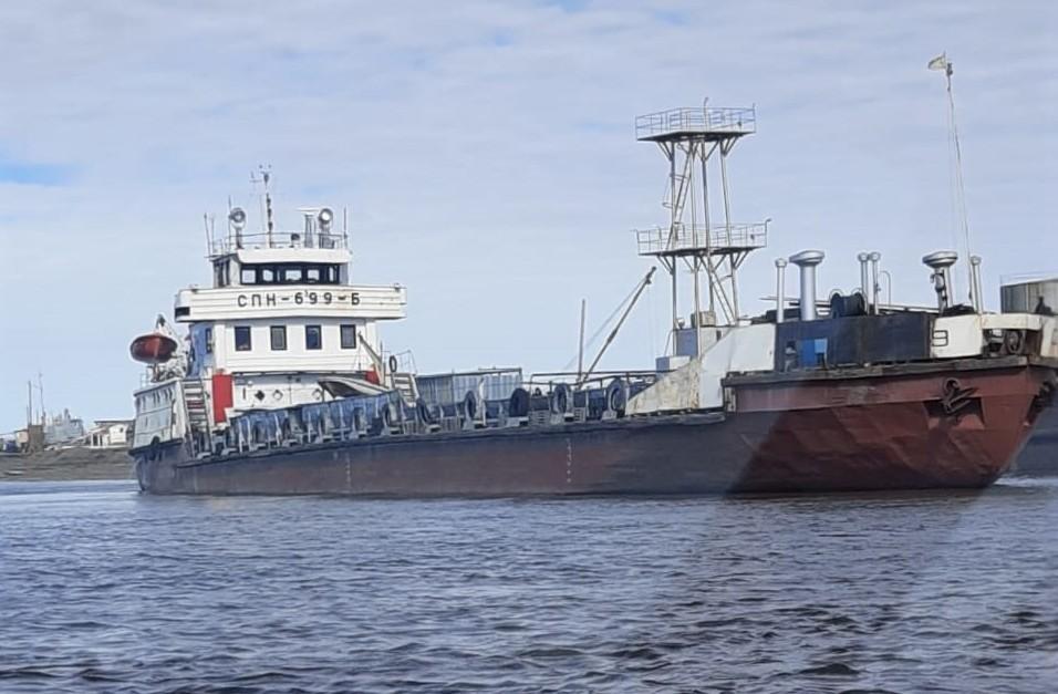 «Саханефтегазсбыт» доставил более 35 тысяч тонн нефтепродуктов