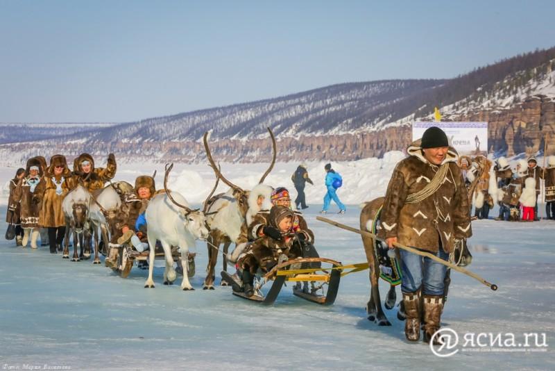 Пакет законов о системе преференций в Арктике принят Госдумой