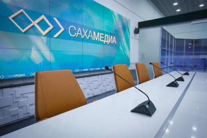 Запланирована онлайн пресс-конференция ЦИК Якутии по итогам голосования