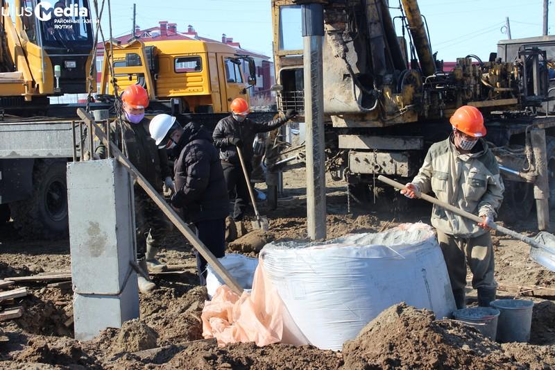 Ответственность руководителей за несоблюдение санитарных норм предложили включить в трудовые договоры