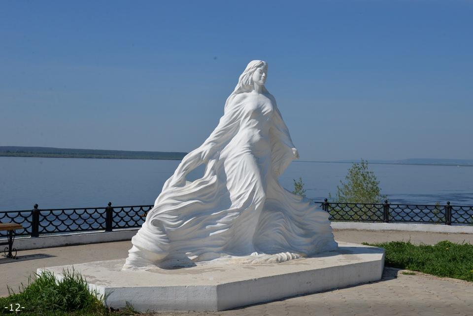 памятник реке лена фото пожелаем счастья