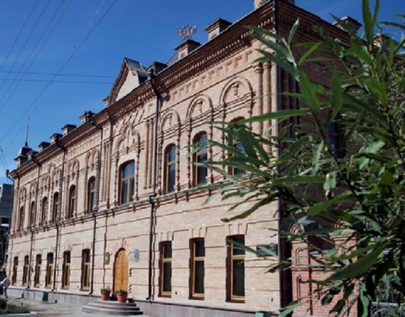 Национальная библиотека Якутии возобновляет свою работу с 6 июля