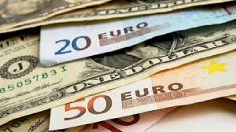 Станет ли июль переломным месяцем для курсов валют