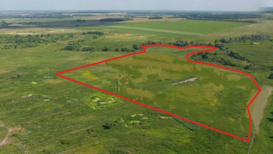 """Минимущество Якутии поясняет, как можно получить земельный участок по программе """"Дальневосточный гектар"""""""
