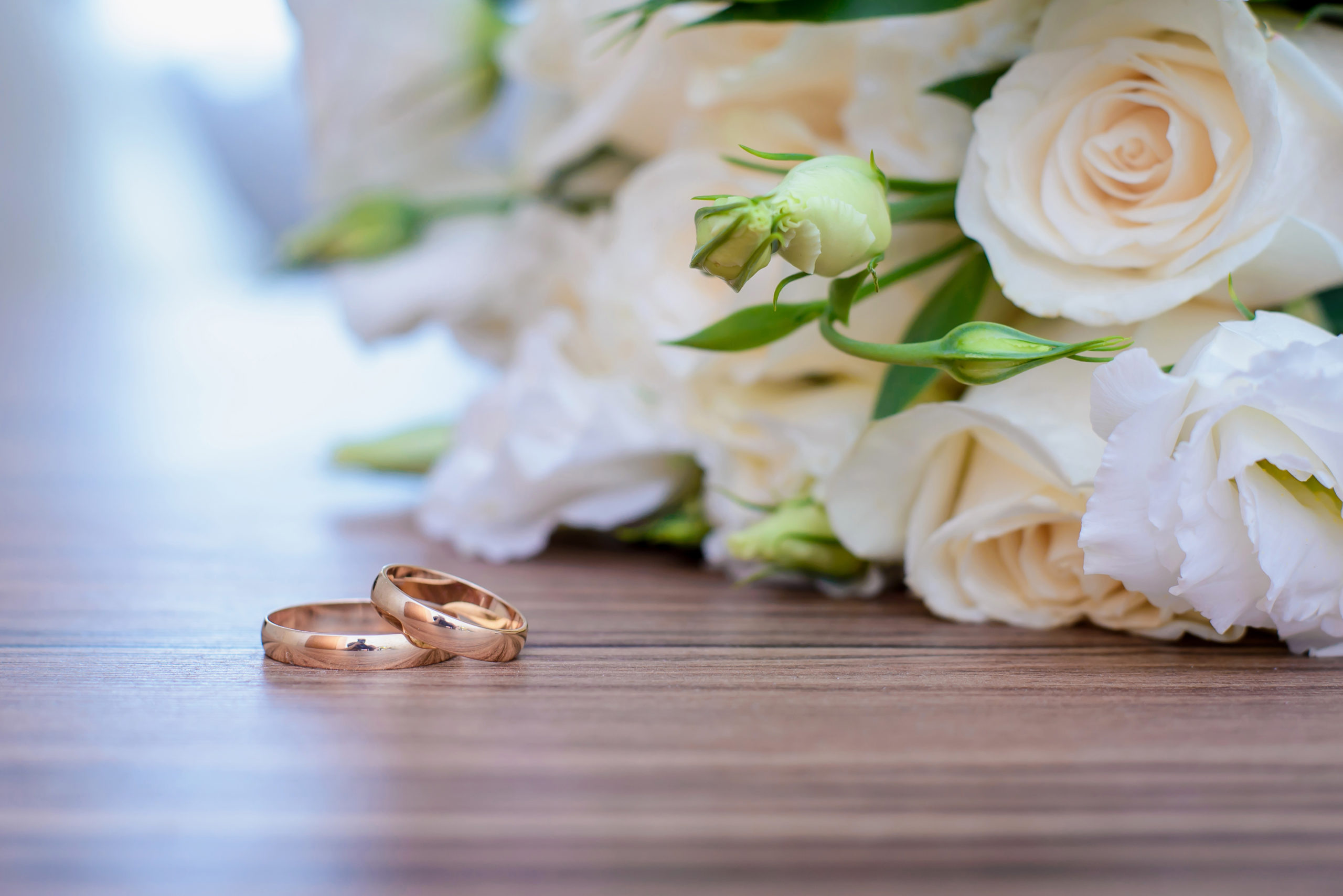 Как подать через портал Госуслуг заявление на регистрацию брака