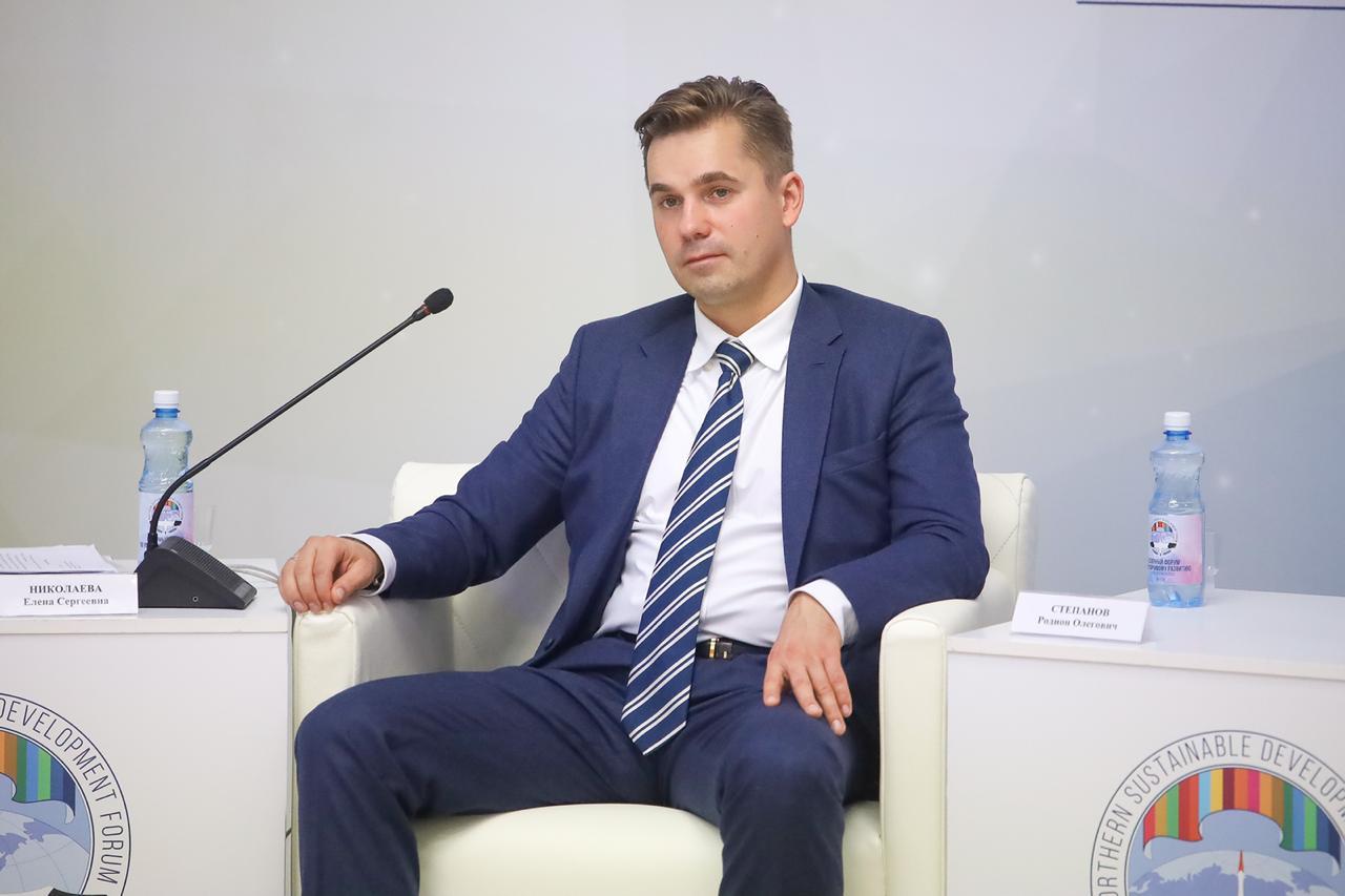 Якутия и МГТУ им. Баумана будут сотрудничать по вопросам развития транспортной инфраструктуры