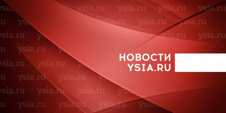 Следком Якутии ведёт проверку по трагедии в Анабарском районе