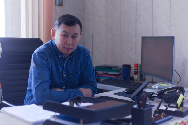 «Саханефтегазсбыт» повышает квалификацию сотрудников