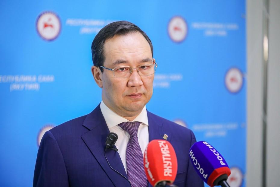 При нарушениях санитарных норм в Якутии будут закрывать развлекательные заведения
