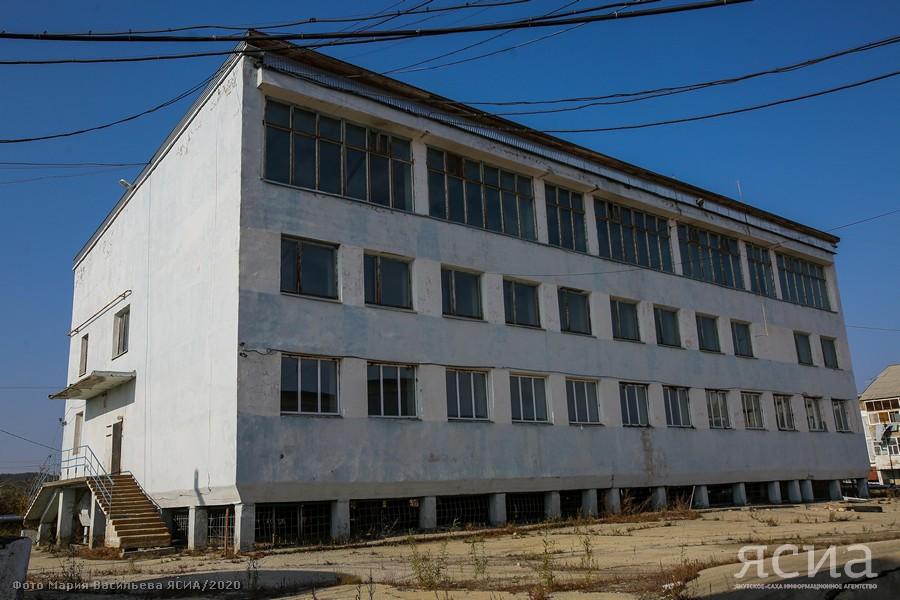 Депутаты Гордумы Якутска считают необходимым возобновить реконструкцию детсада в Мархе