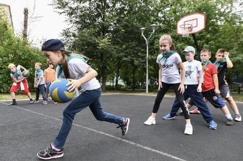 Допуск к урокам физкультуры предложено сделать строже