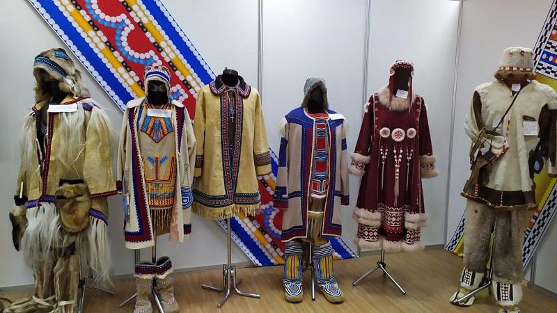 В Доме дружбы народов подвели итоги мероприятий Северного форума по устойчивому развитию