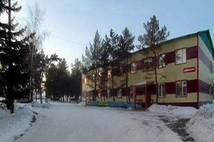 Через Абалахский центр реабилитации коронавирусных больных за три месяца прошло более 90 человек