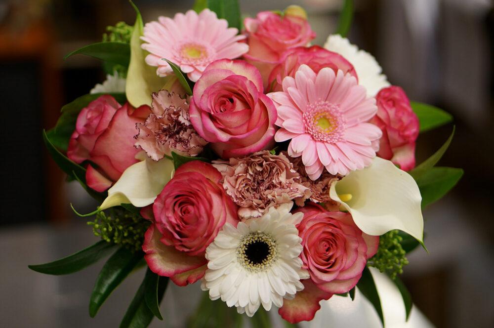 Александр Ким-Кимэн: Спасибо мамам за любовь, самоотверженный труд, душевную щедрость и тепло