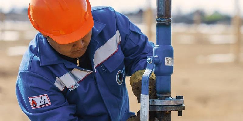 «Сахатранснефтегаз»: Перед подачей заявки на подключение к газу проверьте техническую возможность