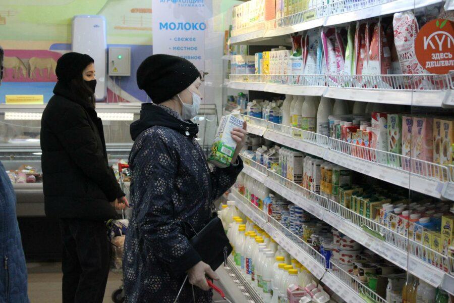 В первую неделю марта в Якутии провели 597 рейдов по проверке противоэпидемических правил