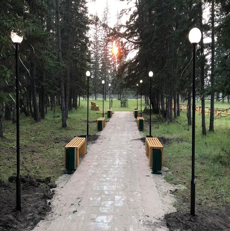 В Якутии определили победителей конкурса по инициативному бюджетированию