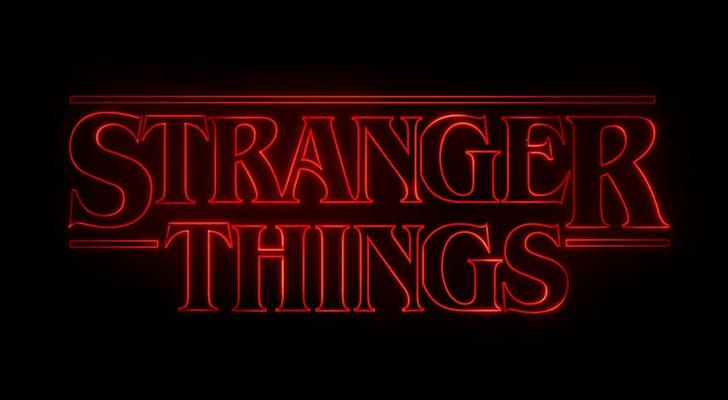 Якутская компания MYTONA будет сотрудничать с Netflix