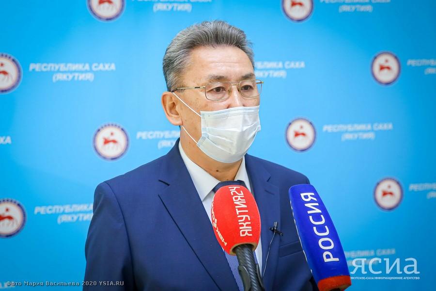 В Якутии за два дня провели более 270 рейдов по объектам торговли и услуг