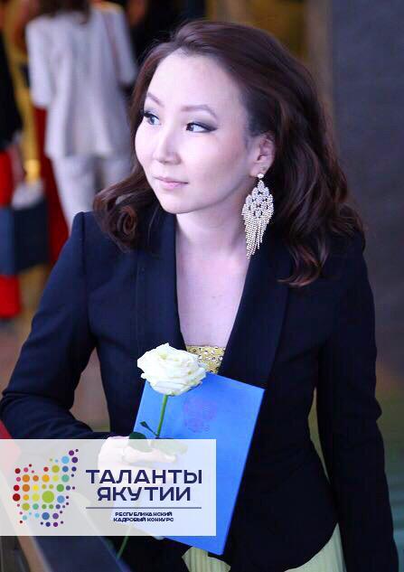 Заявочная кампания конкурса «Таланты Якутии» преодолела экватор