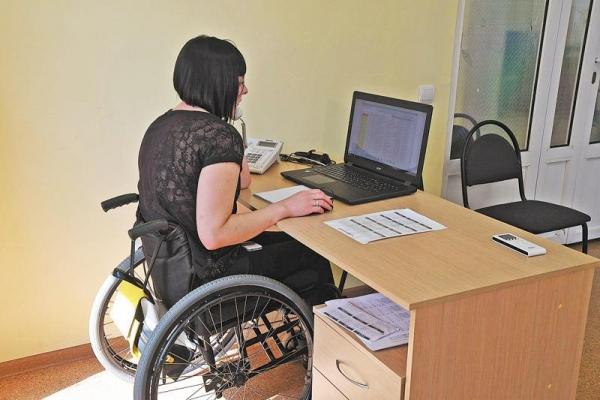 В Якутии инвалидов будут обучать востребованным профессиям