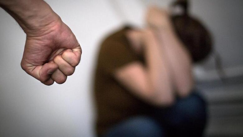 Житель Сунтарского района пытался обелить в суде знакомого, который избивал ребенка