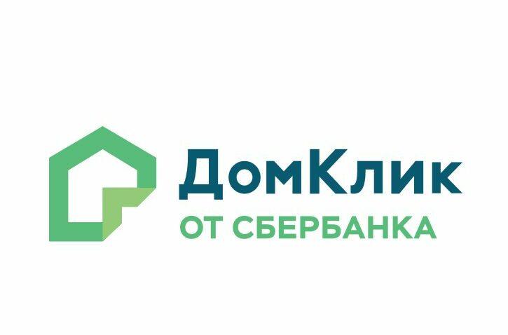 Каждый третий ипотечный кредит Сбербанка в Якутии оформляется дистанционно