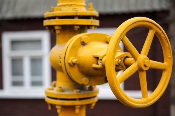 Минпром Якутии предлагает внести изменения в техрегламент о безопасности сетей газораспределения