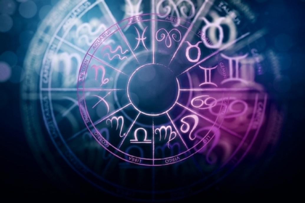 Гороскоп на 23 октября: Рекомендуется очищение физическое и духовное