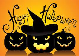 ТЕСТ: Чей образ вам больше подойдет на Хэллоуин в Якутии?