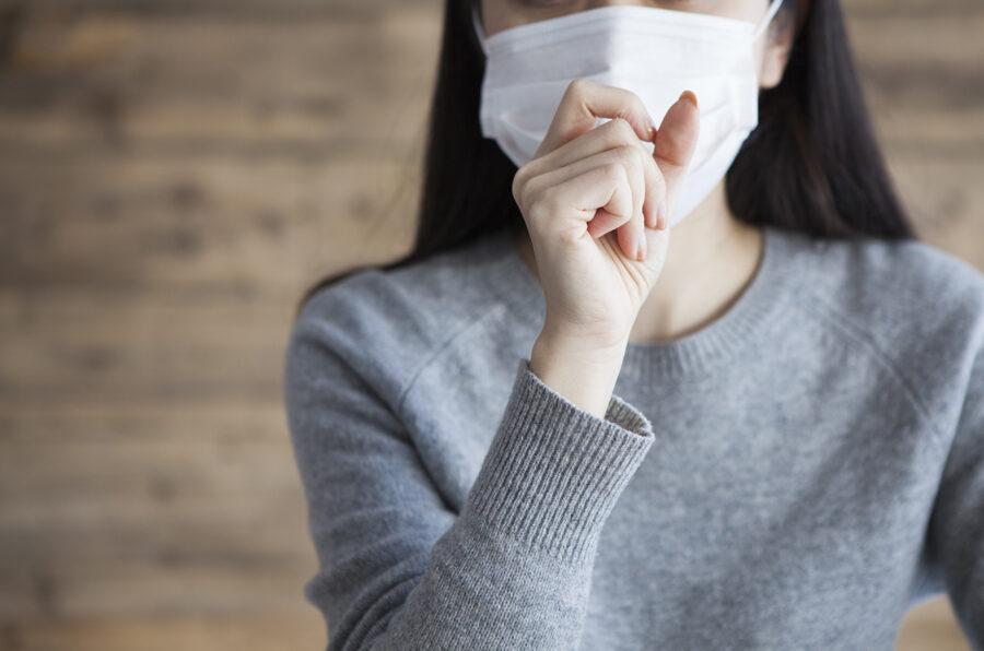 В Алданском, Мегино-Кангаласском и Чурапчинском районах усилят противоэпидемические мероприятия