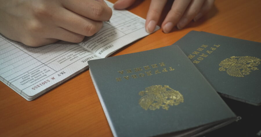 В Якутии уменьшат долю населения с низкими доходами за счет соцконтракта и новых рабочих мест