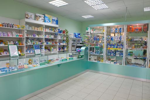 Минздрав Якутии: При отсутствии Арбидола в аптеках можно купить Арпефлю
