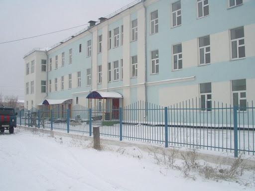 Владимир Богдашин: В детской инфекционной больнице имеется хороший запас коечных мест