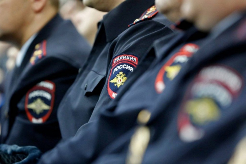 С начала года якутские полицейские обнаружили 626 пропавших  граждан