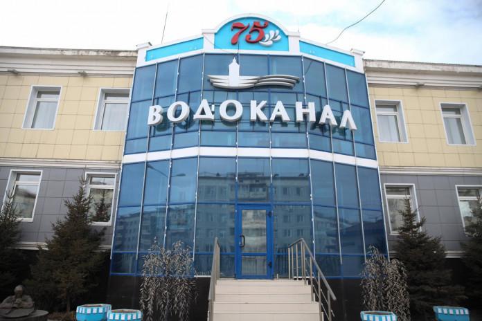 На участке проспекта Ленина в Якутске будут ремонтировать канализационный коллектор
